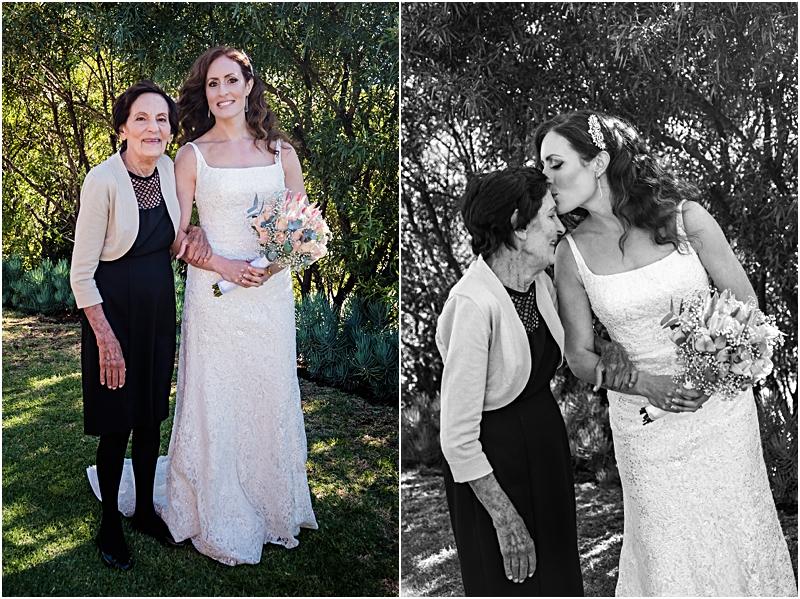 Best wedding photographer - AlexanderSmith_8306.jpg