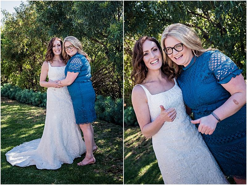 Best wedding photographer - AlexanderSmith_8307.jpg