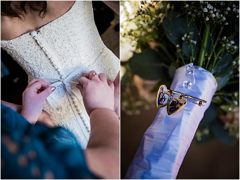 Best wedding photographer - AlexanderSmith_8311.jpg