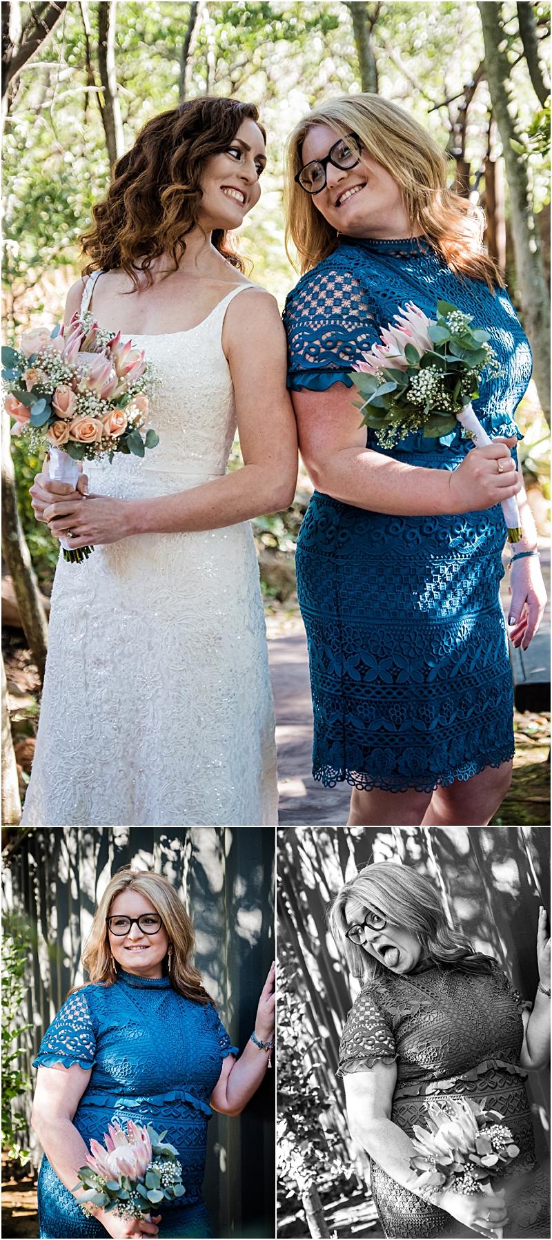 Best wedding photographer - AlexanderSmith_8313.jpg