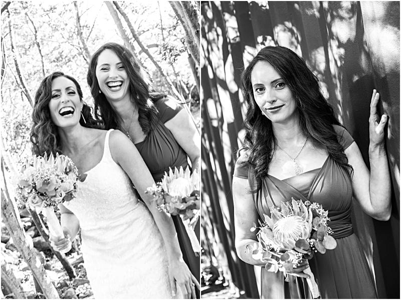 Best wedding photographer - AlexanderSmith_8314.jpg