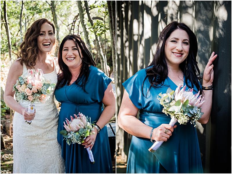 Best wedding photographer - AlexanderSmith_8316.jpg