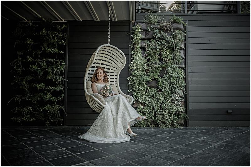 Best wedding photographer - AlexanderSmith_8322.jpg
