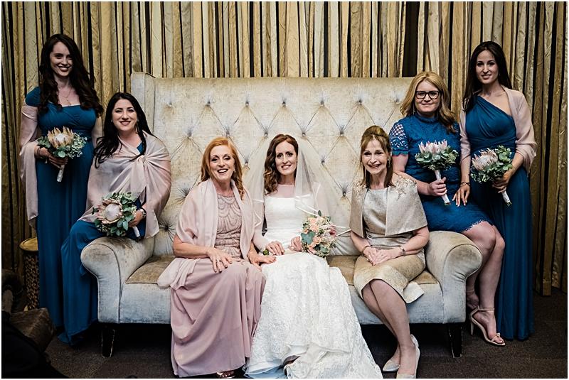 Best wedding photographer - AlexanderSmith_8324.jpg