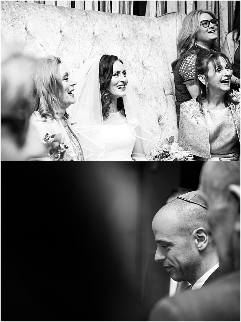 Best wedding photographer - AlexanderSmith_8325.jpg