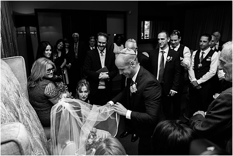 Best wedding photographer - AlexanderSmith_8326.jpg