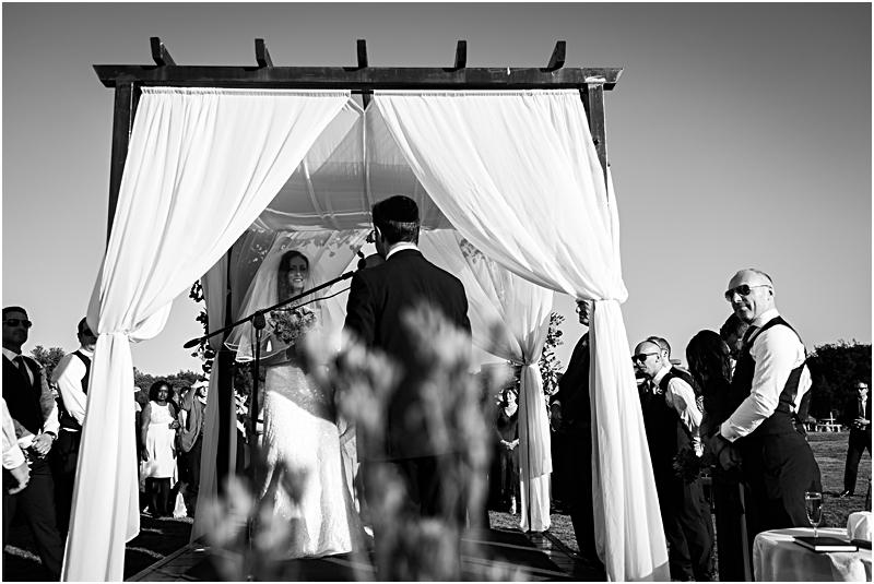 Best wedding photographer - AlexanderSmith_8332.jpg
