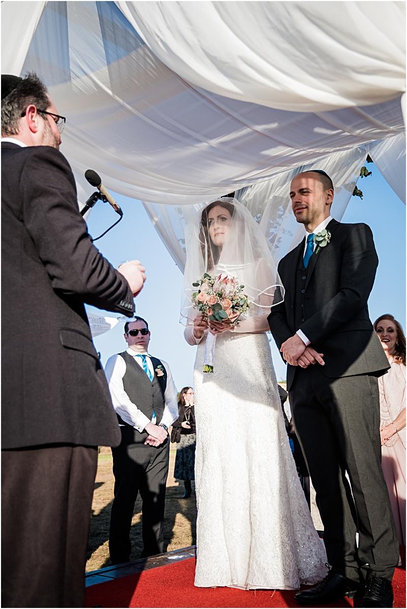 Best wedding photographer - AlexanderSmith_8333.jpg