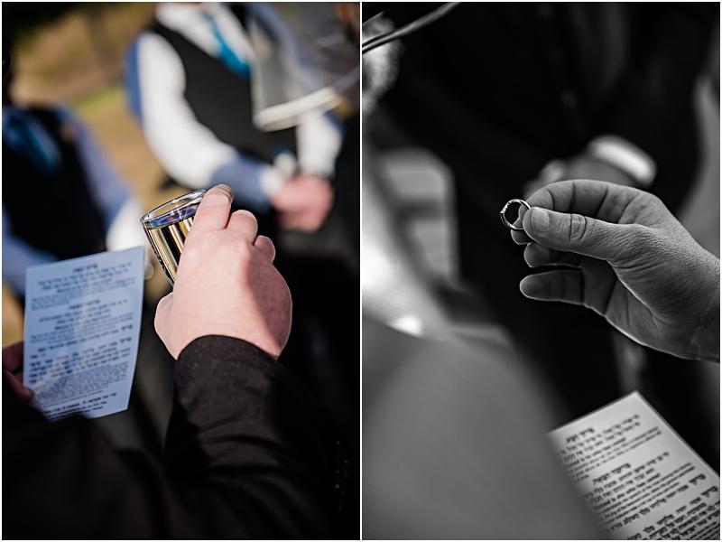 Best wedding photographer - AlexanderSmith_8334.jpg