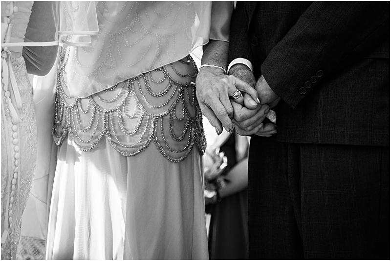 Best wedding photographer - AlexanderSmith_8337.jpg