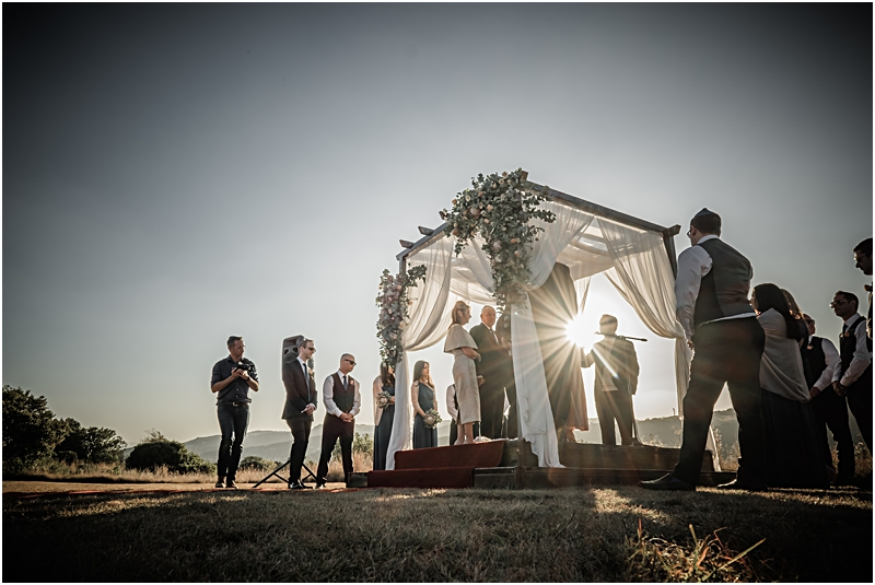 Best wedding photographer - AlexanderSmith_8339.jpg