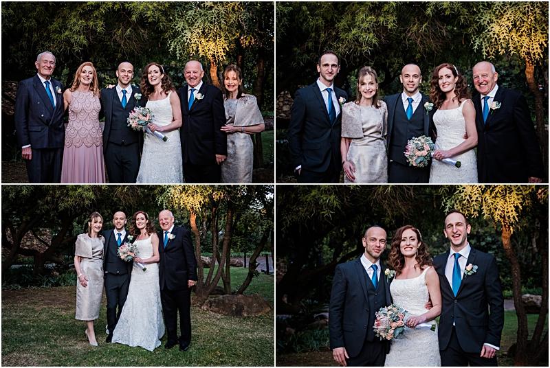 Best wedding photographer - AlexanderSmith_8345.jpg