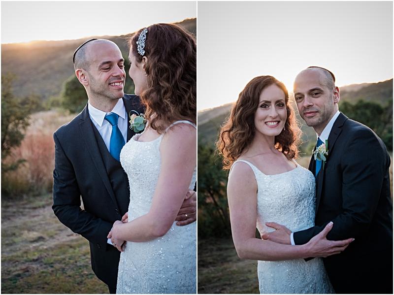 Best wedding photographer - AlexanderSmith_8347.jpg