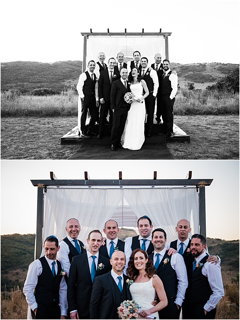 Best wedding photographer - AlexanderSmith_8348.jpg