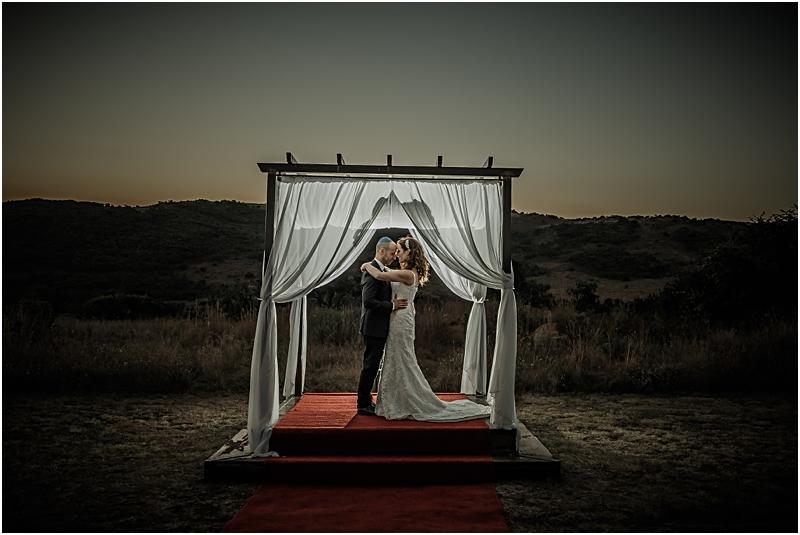 Best wedding photographer - AlexanderSmith_8354.jpg