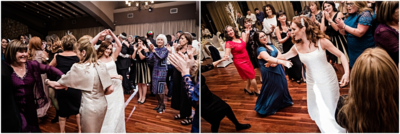 Best wedding photographer - AlexanderSmith_8359.jpg