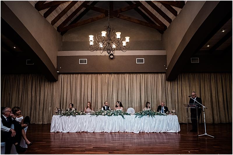 Best wedding photographer - AlexanderSmith_8363.jpg