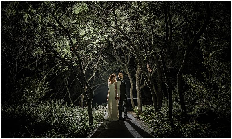 Best wedding photographer - AlexanderSmith_8375.jpg