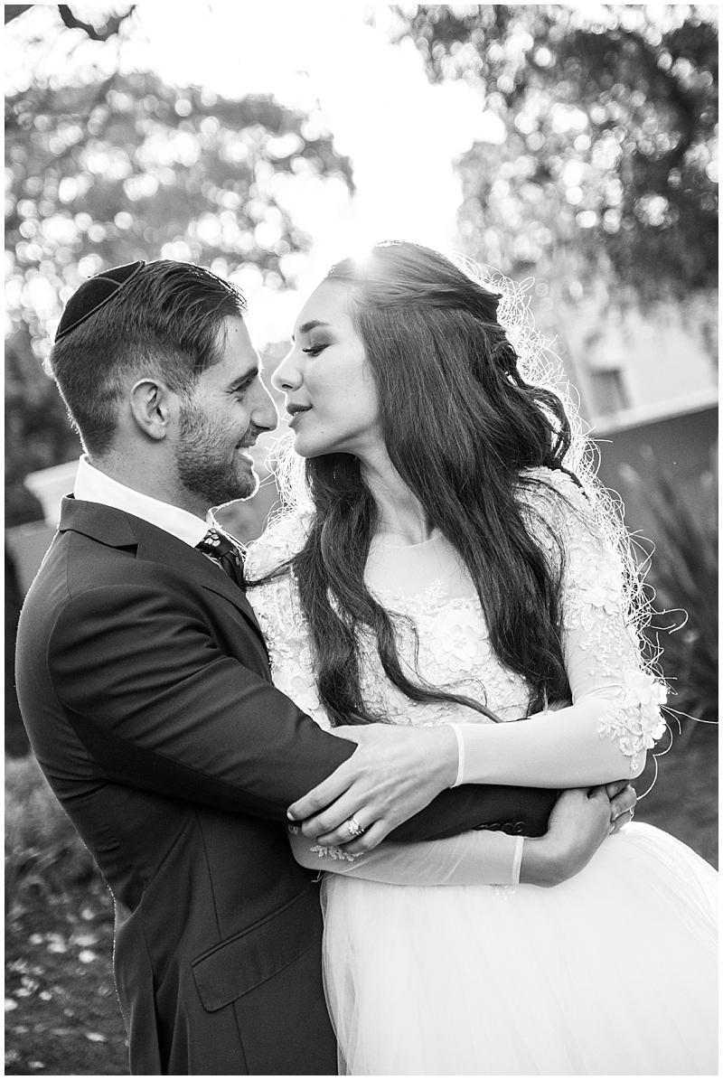 AlexanderSmith-1010_AlexanderSmith Best Wedding Photographer.jpg