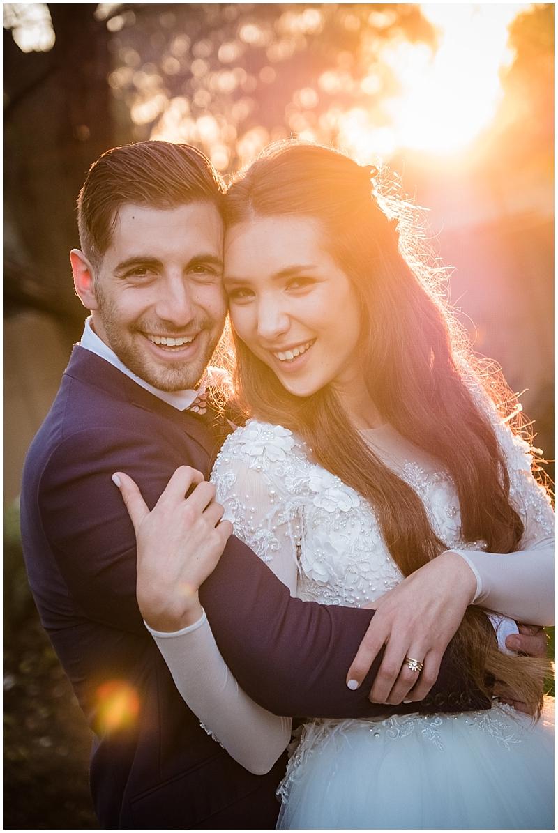 AlexanderSmith-1017_AlexanderSmith Best Wedding Photographer-1.jpg