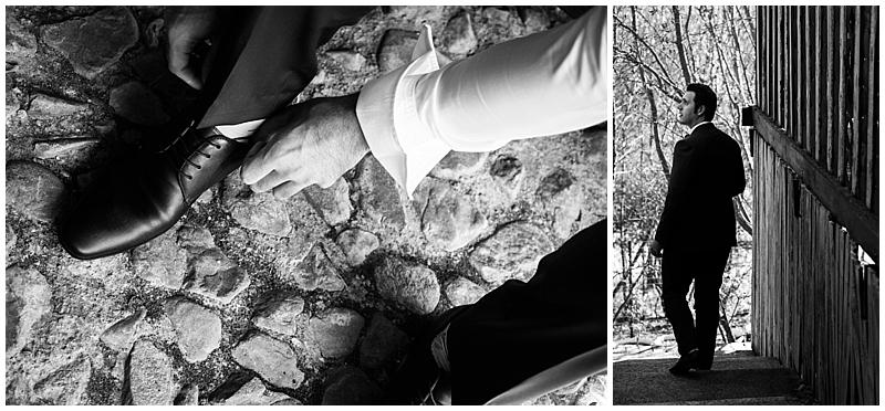 AlexanderSmith-103_AlexanderSmith Best Wedding Photographer.jpg