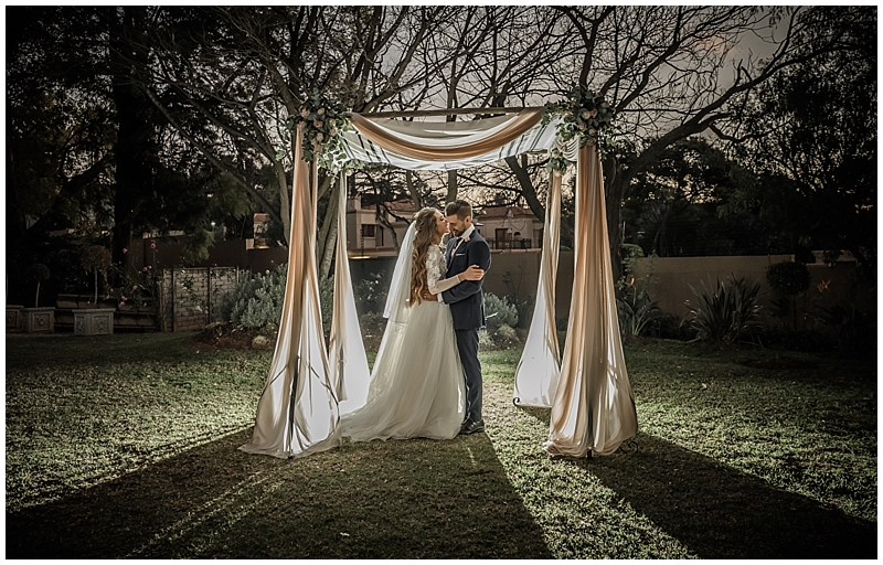 AlexanderSmith-1055_AlexanderSmith Best Wedding Photographer.jpg
