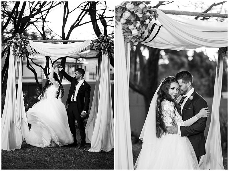AlexanderSmith-1058_AlexanderSmith Best Wedding Photographer.jpg