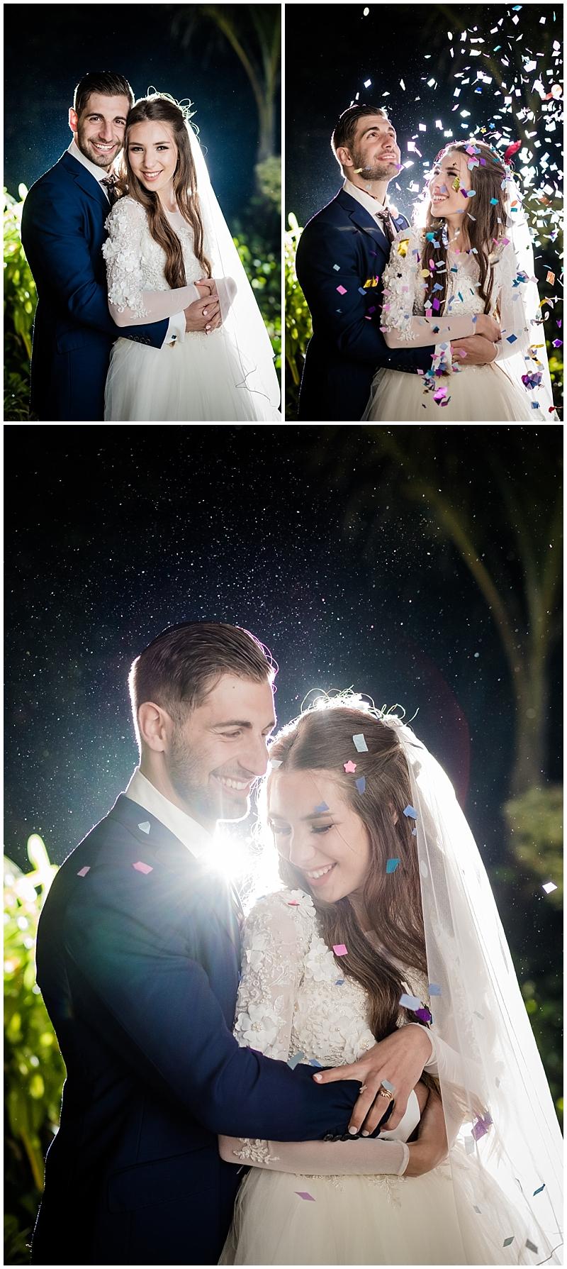 AlexanderSmith-1073_AlexanderSmith Best Wedding Photographer.jpg