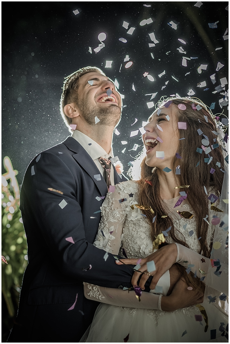 AlexanderSmith-1080_AlexanderSmith Best Wedding Photographer.jpg