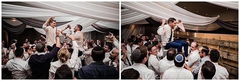 AlexanderSmith-1138_AlexanderSmith Best Wedding Photographer-1.jpg