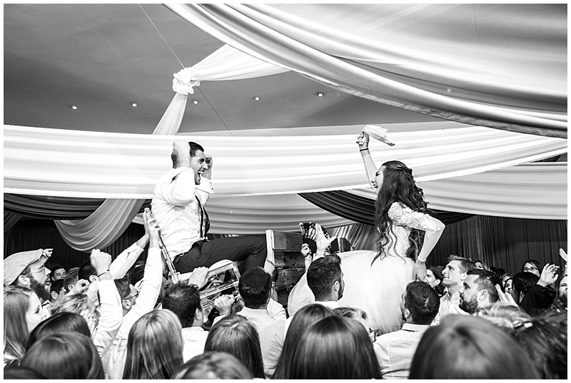 AlexanderSmith-1147_AlexanderSmith Best Wedding Photographer-1.jpg