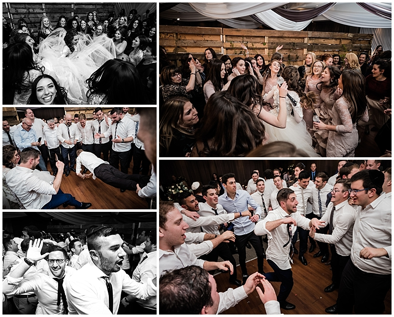 AlexanderSmith-1189_AlexanderSmith Best Wedding Photographer.jpg