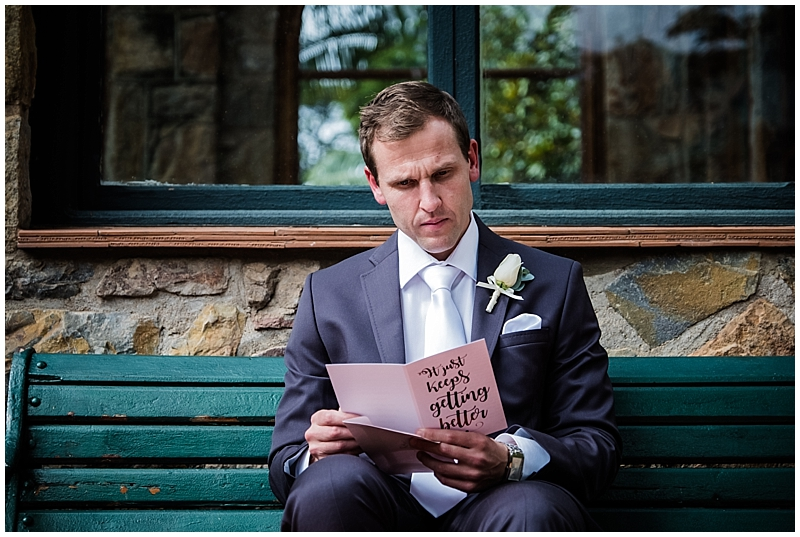 AlexanderSmith-123_AlexanderSmith Best Wedding Photographer.jpg