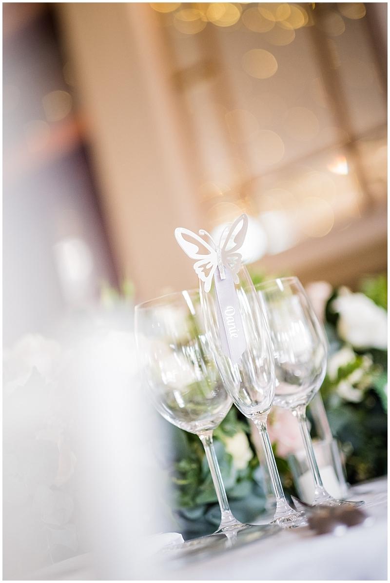 AlexanderSmith-12_AlexanderSmith Best Wedding Photographer.jpg