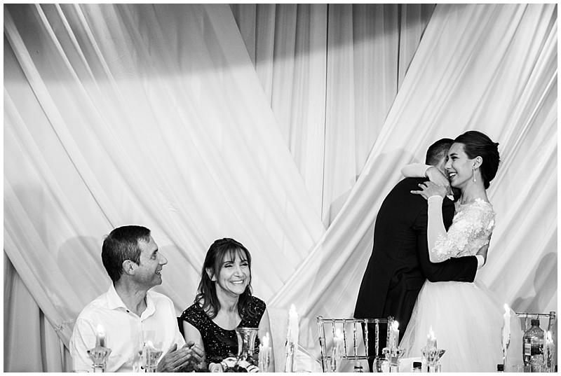 AlexanderSmith-1302_AlexanderSmith Best Wedding Photographer.jpg