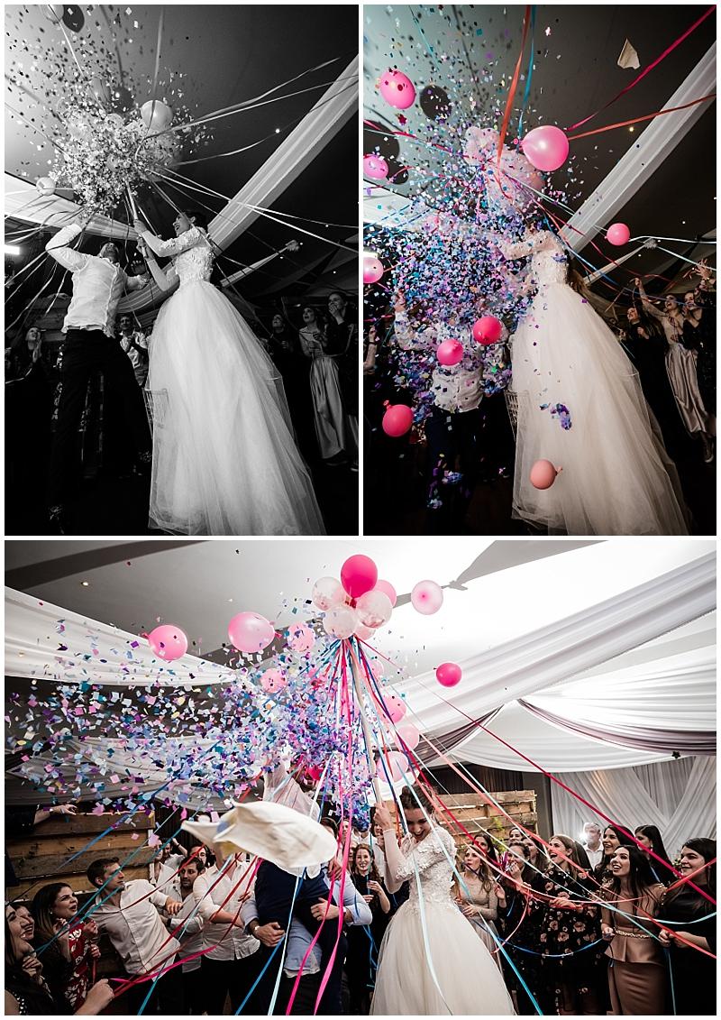 AlexanderSmith-1344_AlexanderSmith Best Wedding Photographer.jpg
