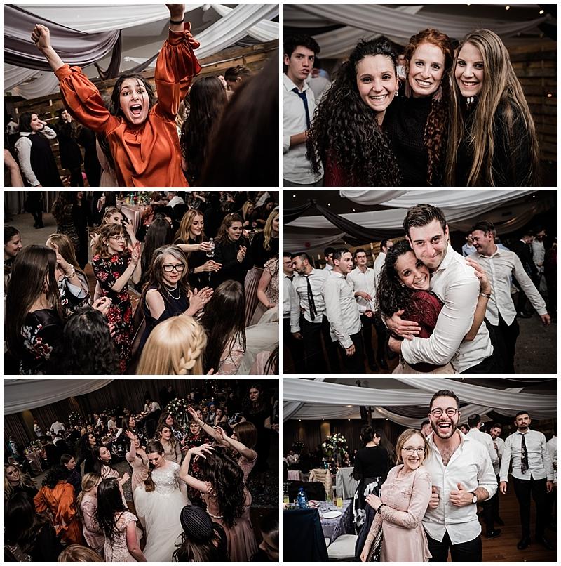 AlexanderSmith-1389_AlexanderSmith Best Wedding Photographer.jpg