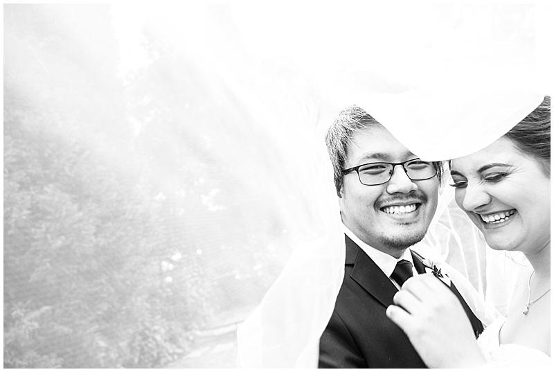 AlexanderSmith-155_AlexanderSmith Best Wedding Photographer-1.jpg
