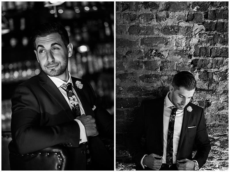 AlexanderSmith-162_AlexanderSmith Best Wedding Photographer-2.jpg