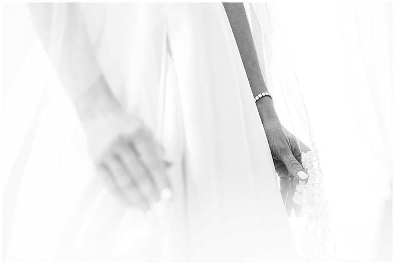 AlexanderSmith-163_AlexanderSmith Best Wedding Photographer.jpg