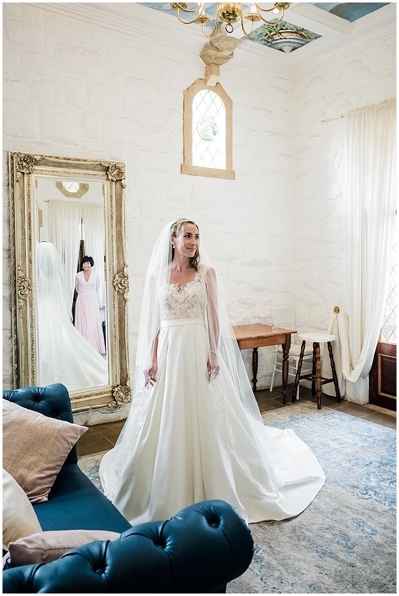 AlexanderSmith-169_AlexanderSmith Best Wedding Photographer-1.jpg