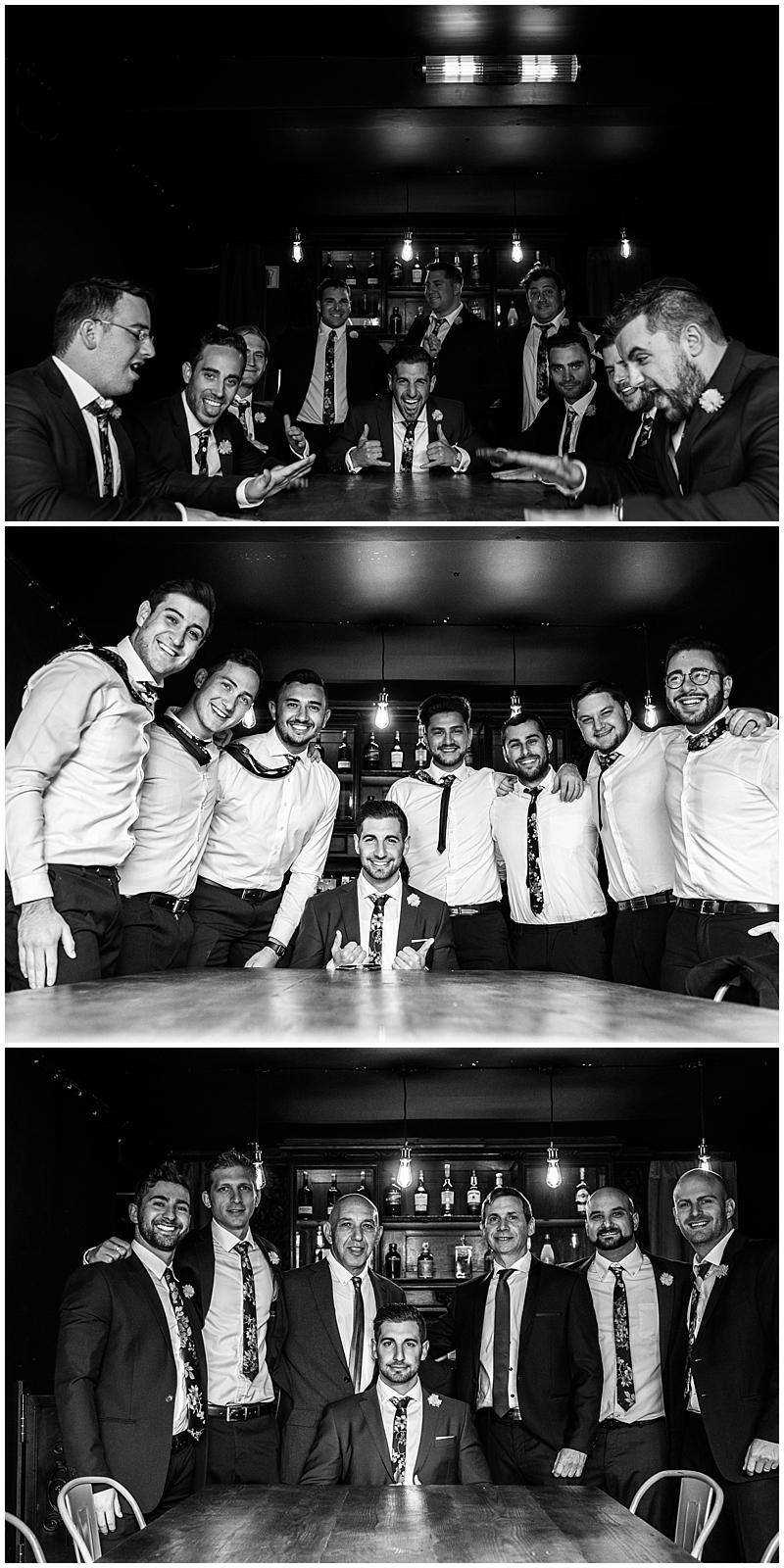 AlexanderSmith-170_AlexanderSmith Best Wedding Photographer-1.jpg