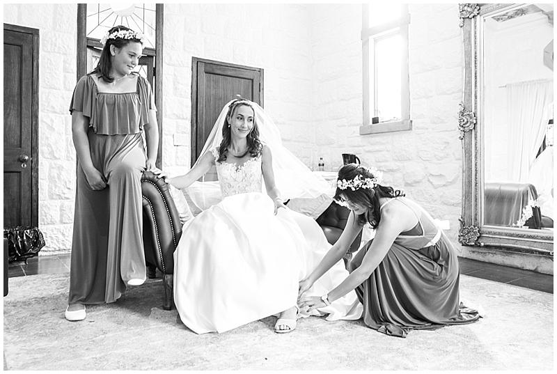 AlexanderSmith-187_AlexanderSmith Best Wedding Photographer.jpg