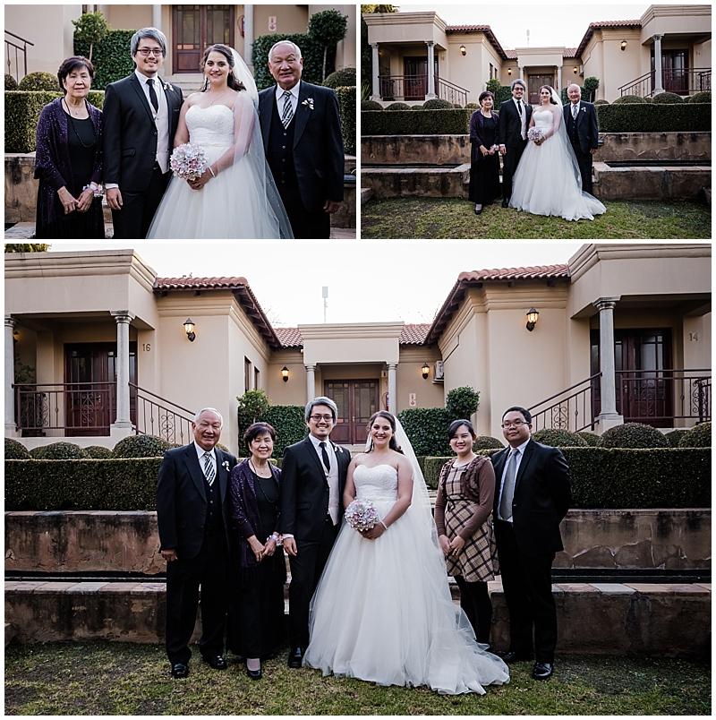 AlexanderSmith-194_AlexanderSmith Best Wedding Photographer-3.jpg