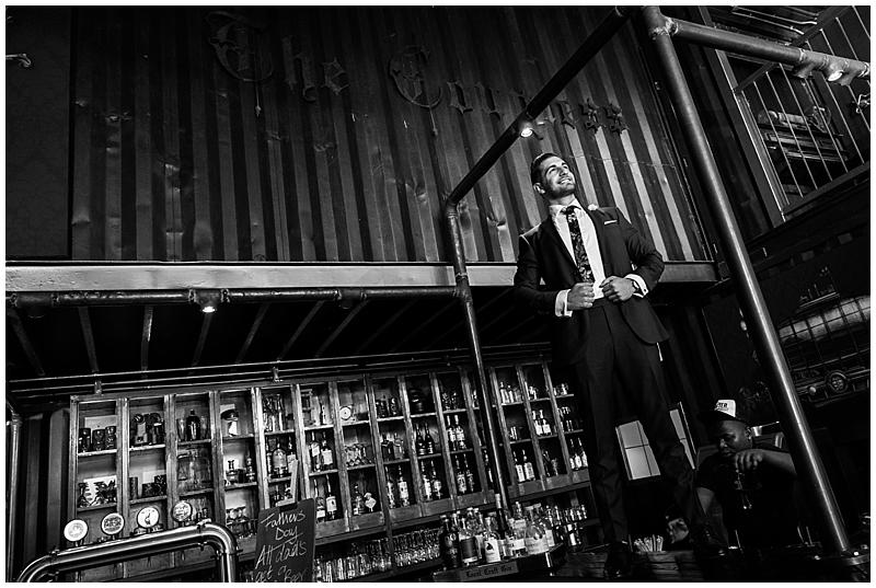 AlexanderSmith-19_AlexanderSmith Best Wedding Photographer.jpg