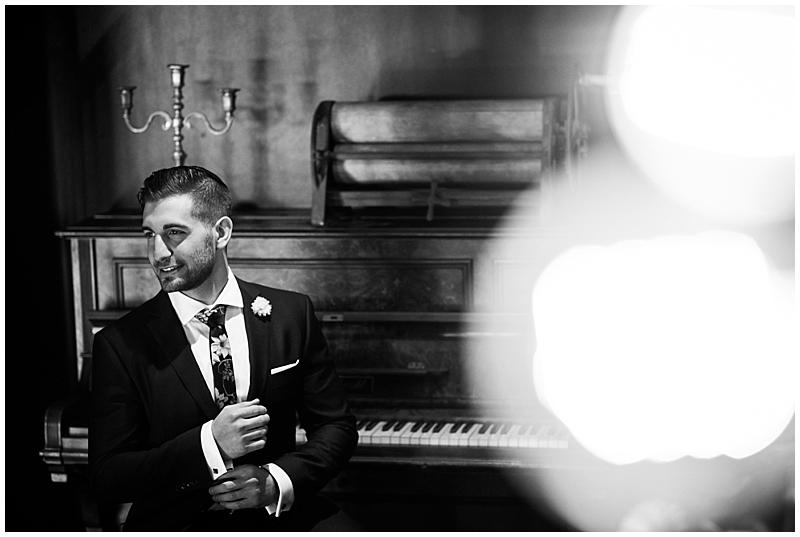 AlexanderSmith-21_AlexanderSmith Best Wedding Photographer.jpg