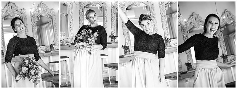 AlexanderSmith-224_AlexanderSmith Best Wedding Photographer.jpg