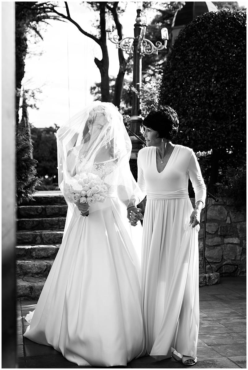 AlexanderSmith-226_AlexanderSmith Best Wedding Photographer-1.jpg