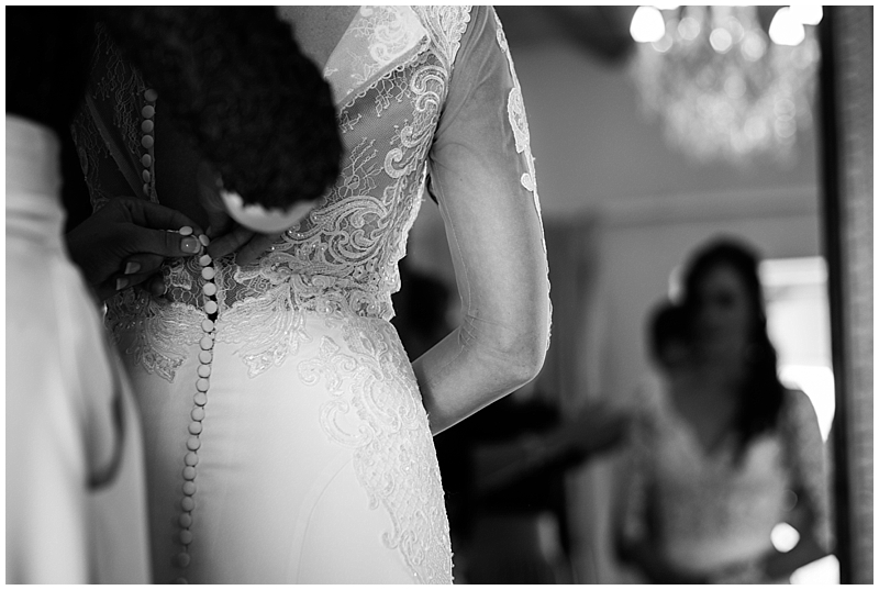 AlexanderSmith-238_AlexanderSmith Best Wedding Photographer.jpg