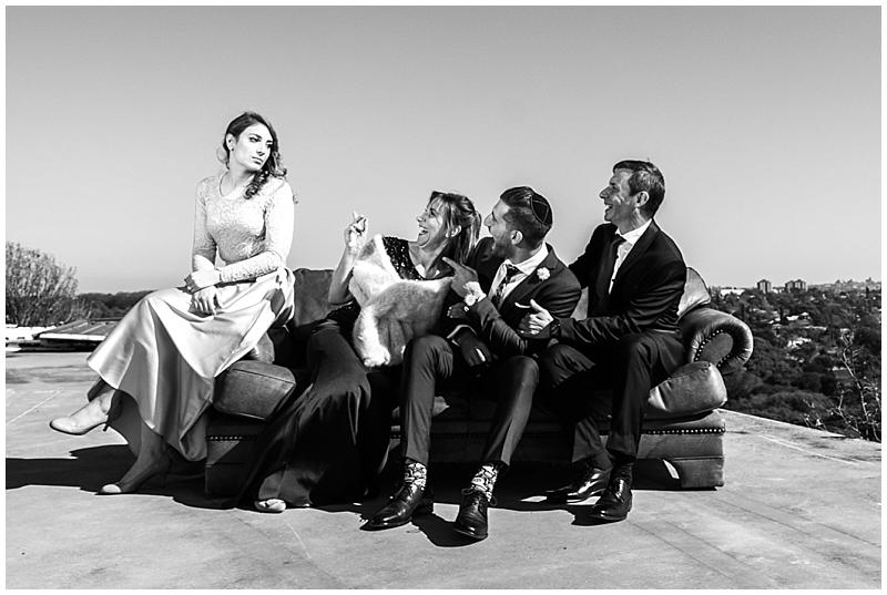AlexanderSmith-239_AlexanderSmith Best Wedding Photographer-2.jpg